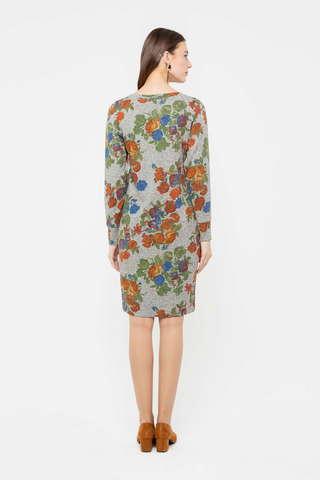 Платье З406-685