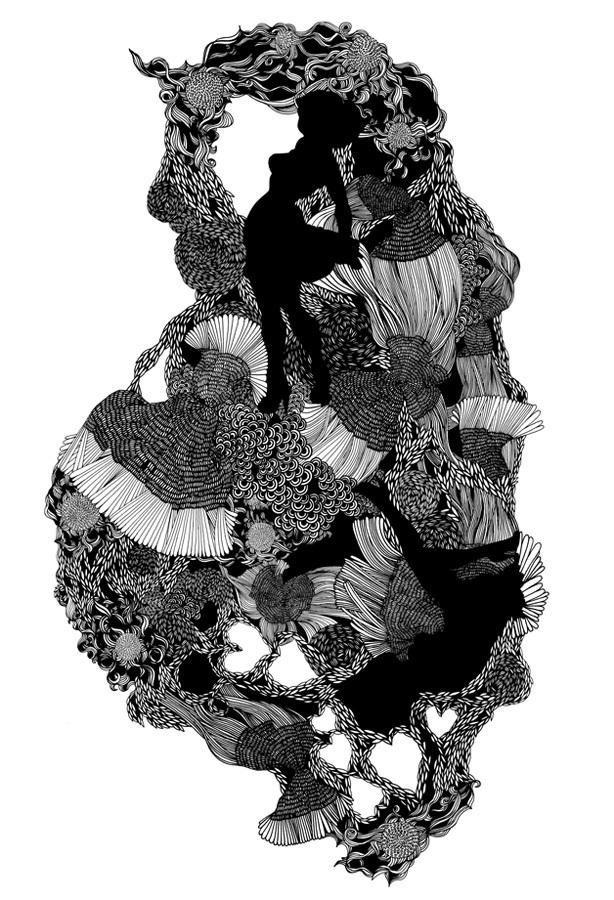 Панно Mr Perswall Expressions P152201-4, интернет магазин Волео
