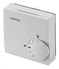 Термостат комнатный Oventrop арт. 1152051 электронный (230 В)