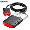 Delphi DS150е CDP Pro (Одноплатный - Bluetooth) RUS - мультимарочный сканер