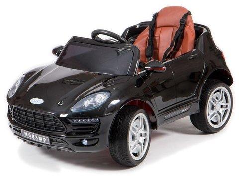 Porsche Macan Style (HL-1518)