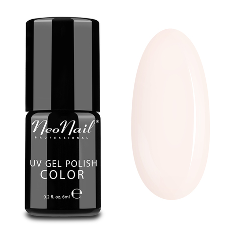 NeoNail Гель-лак 7.2 мл Perfect Milk №2863-7