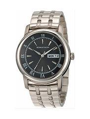 Наручные часы Romanson TM2616MWBK