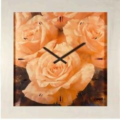 Часы настенные Lowell 11793