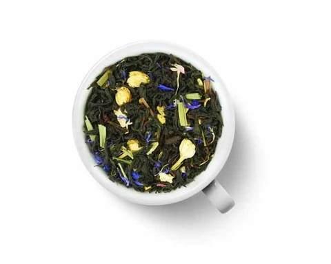 Чай черный Gutenberg Эрл Грей, 500 г