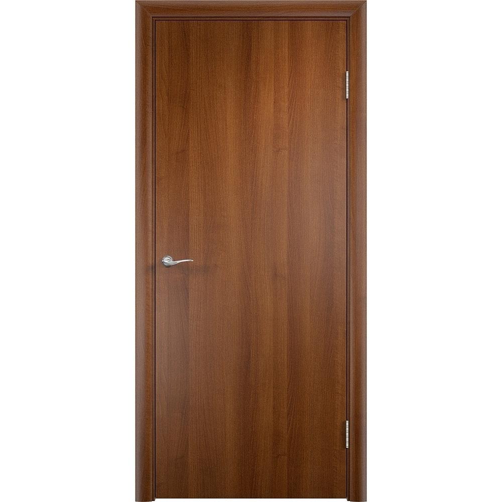 Строительные двери ДПГ орех таволато stroitelnye-dpg-orekh-tavalato-dvertsov.jpg