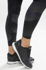 Элитный костюм для бега Craft Glide XC Delta 2.0 Violet-Black женский