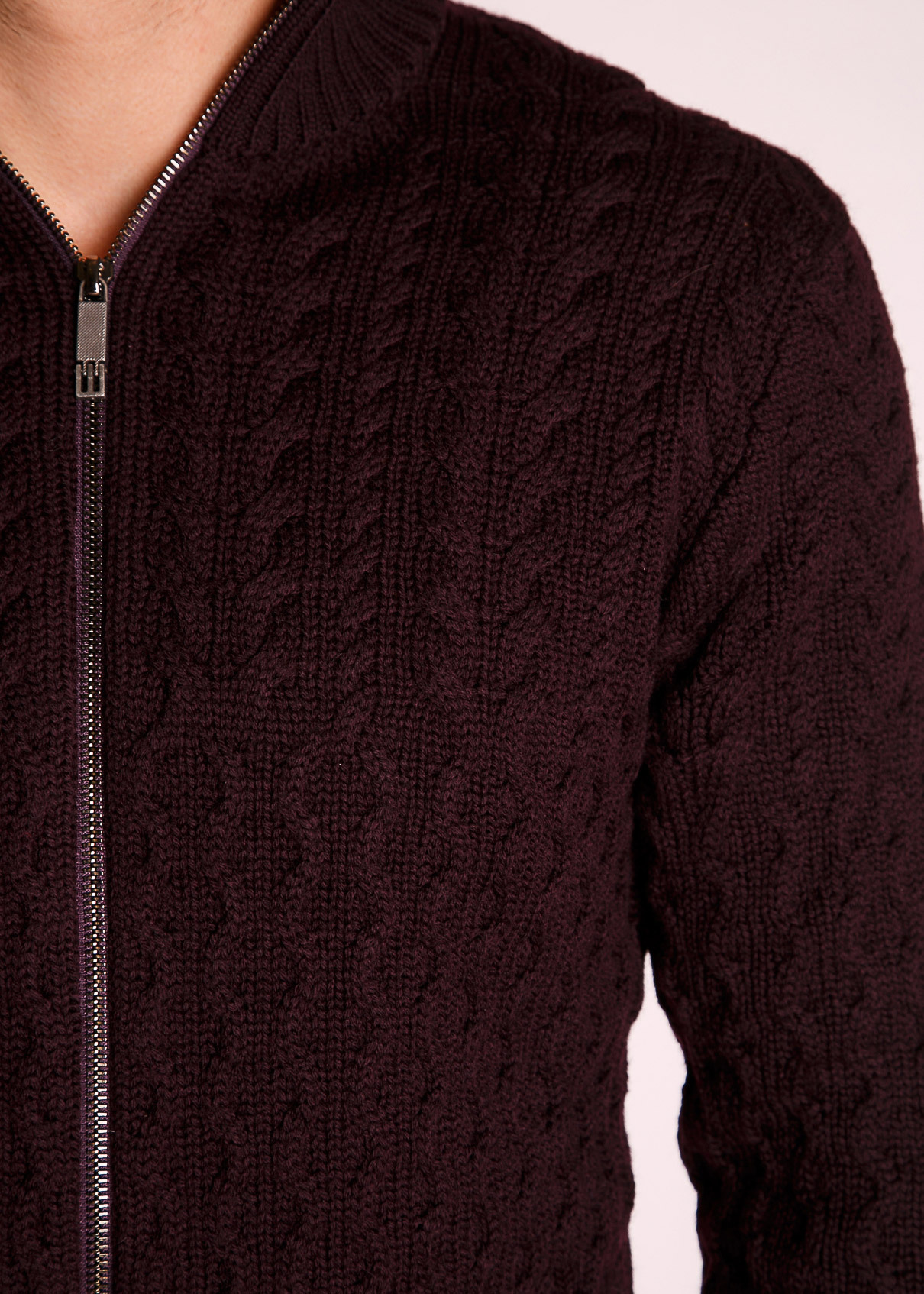 Коллекции одежды зима осень 2015 с доставкой