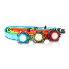 Налобный фонарь Fenix HL05 LEDs