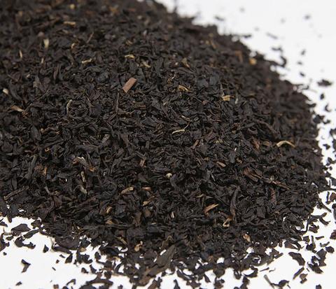 TEA-IND102 Индийский чай Ассам бархатный (50 гр)