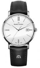 Наручные часы Maurice Lacroix EL1087-SS001-111-1