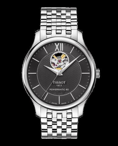 Купить Наручные часы Tissot T063.907.11.058.00 по доступной цене