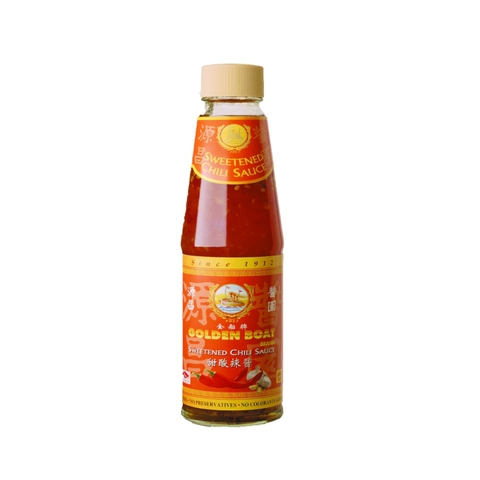 https://static-eu.insales.ru/images/products/1/4105/9564169/0743322001328272377_Sweetened_Chili_small.jpg
