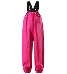 Непромокаемые брюки Reima Lammikko 522233-4620