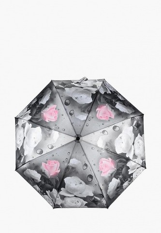 Зонт складной Flioraj FL976DWSMJ26