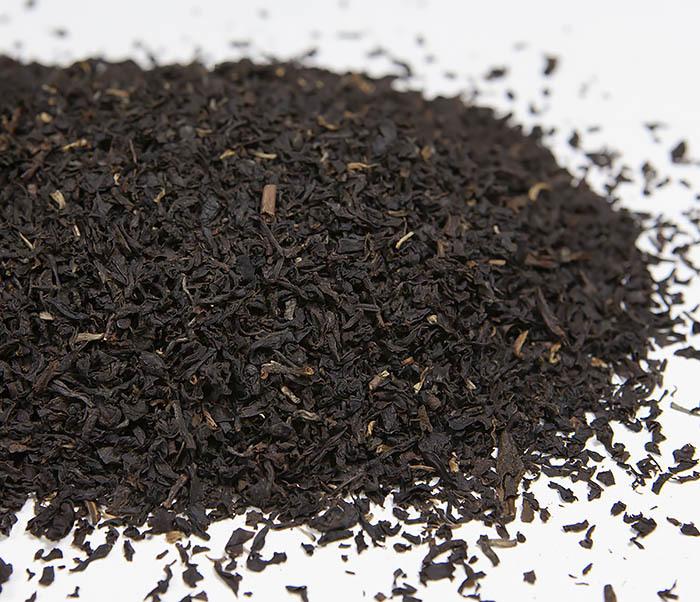 TEA-IND102 Индийский чай Ассам «Бархатный» (50 гр) фото 02