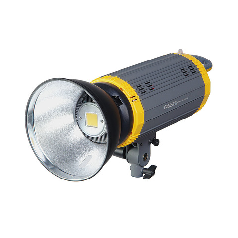 GreenBean SunLight 100 LEDX3 BW