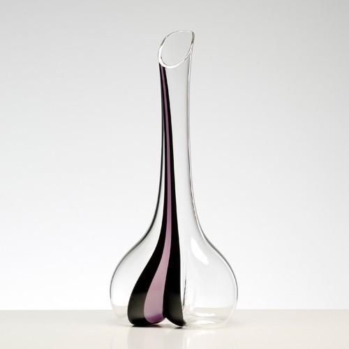 Декантеры Декантер для вина 1410 мл Riedel Smile Pink dekanter-dlya-vina-1410-ml-riedel-smile-pink-avstriya.jpg