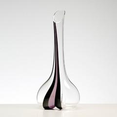 Декантер для вина 1410 мл Riedel Smile Pink