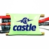Castle Creations 100A Phoenix Edge  Brushless ESC Speed Control Logger water cooling