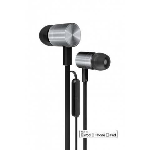 beyerdynamic iDX 200 iE titan