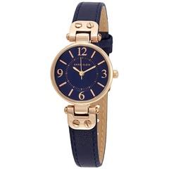 Женские часы Anne Klein 9442RGNV