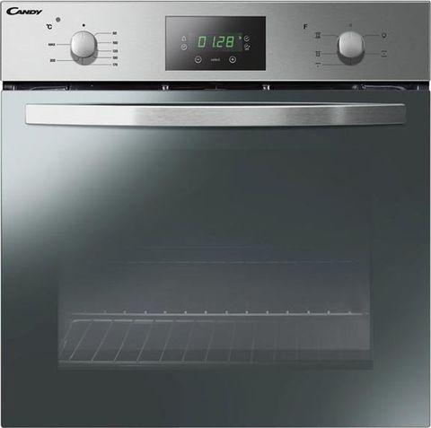 Духовой шкаф FCS 605 X