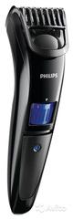 Триммер PHILIPS QT4000/15