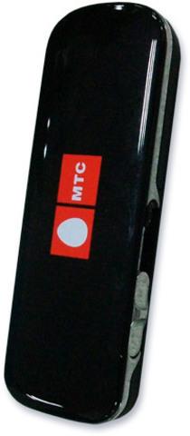 ZTE MF658 3G модем (универсальный)