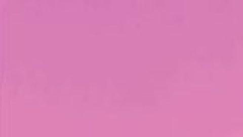 013 Краска Game Color Розовый Кальмар (Squid Pink) укрывистый, 17мл