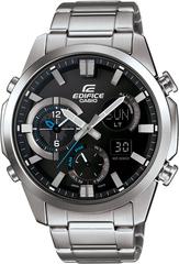 Наручные часы Casio ERA-500D-1ADR