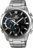 Купить Наручные часы Casio ERA-500D-1ADR по доступной цене