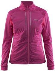 Лыжная куртка Craft Storm 2.0 pink женская