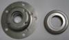 Суппорт для стиральной машины Ardo (Ардо) левый - 651029595, cod071, 725002900,