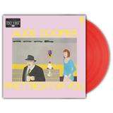 Alice Cooper / Pretties For You (Coloured Vinyl)(LP)