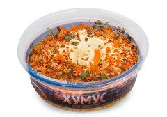 Хумус Иерусалимский, 200г