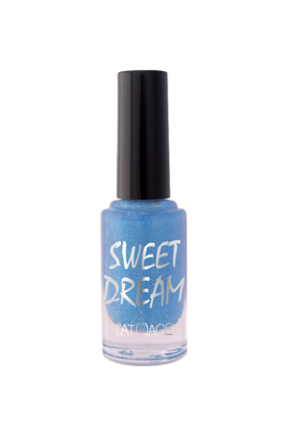 L'atuage SWEET DREAM Лак для ногтей тон 508 9г