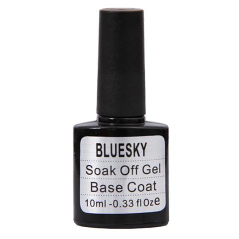 Bluesky  Base 10 ml.
