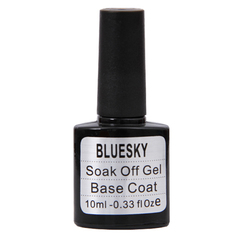 Bluesky  Base 10 ml.