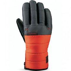 Перчатки Dakine Omega Glove Octane
