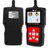 Ancel HD510 - сканер легковых и грузовых автомобилей