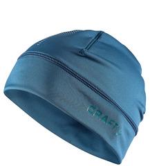 Шапка гоночная Craft Livigno Blue