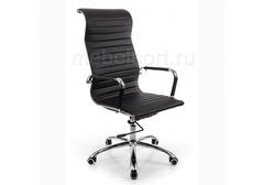 Компьютерное кресло Рота (Rota) черное