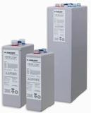 Аккумулятор Sunlight 8 OPzV 800 ( 2 В 891 Ач / 2 V 891 Ah ) - фотография