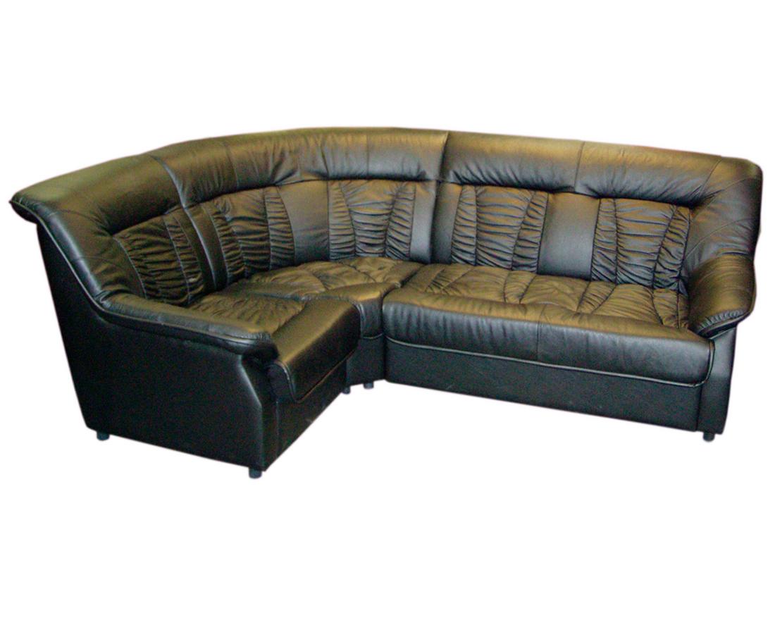 Угловой диван Сиеста 1с2