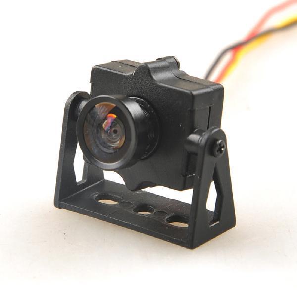 Курсовая мини камера 520-line NTSC