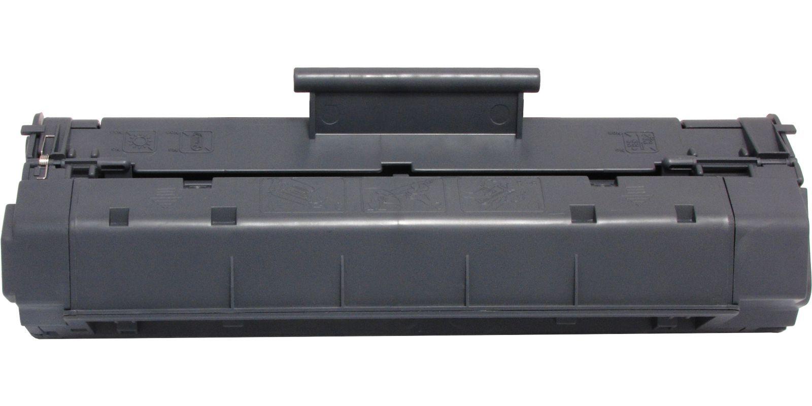 MAK №92A C4092A/EP22, черный, для HP/Canon, до 2500 стр.