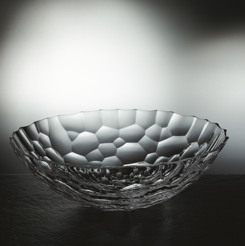 Sphere Bowl