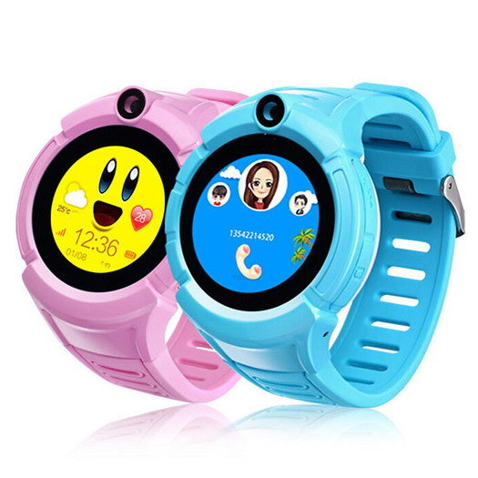 Каталог Часы GPS Smart Baby Watch Q360 / i8 smart_baby_watch_q360_301.jpg