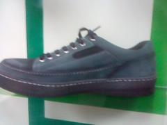 Мужские туфли DARKWOOD